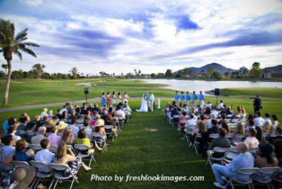 Mccormick Ranch Golf Club Scottsdale Arizona Fresh Look Images Wedding Photography