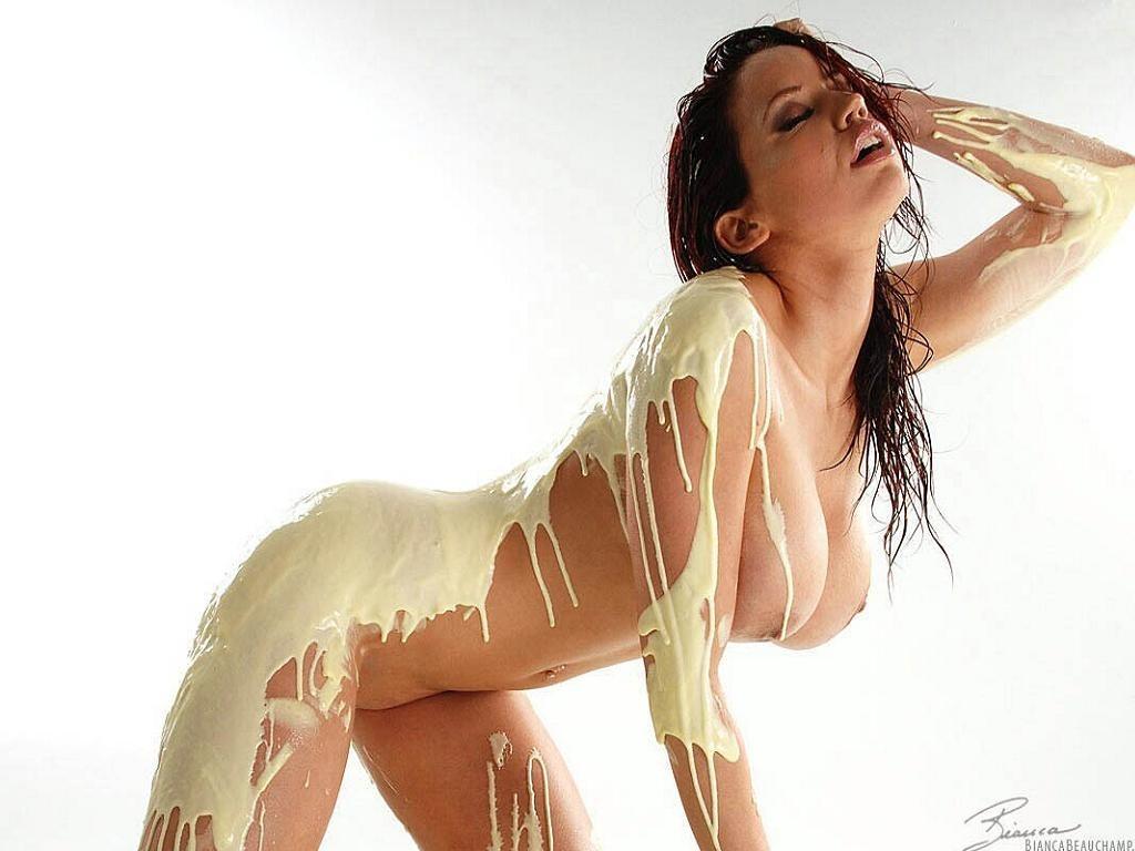 sandra orlow porn search