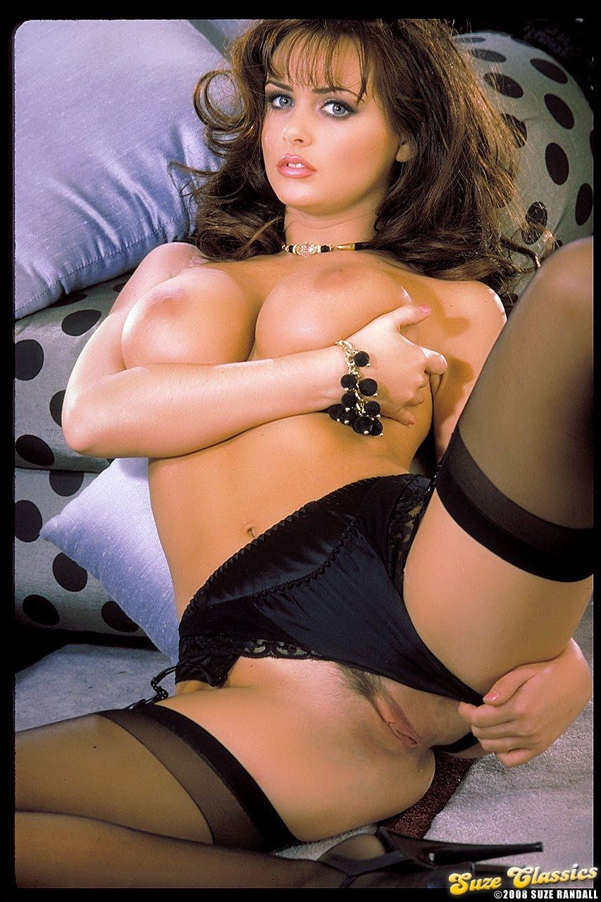 White girl black cock porn captions