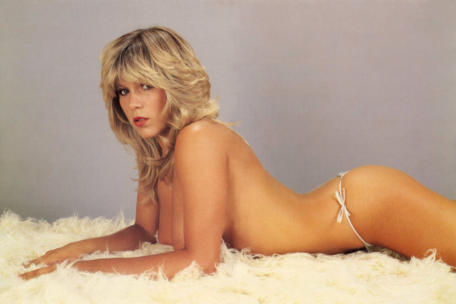 Самые эротические клипы онлайн 16 фотография