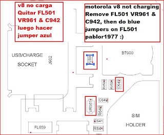 All motorola hardware solution here - Page 2 Repair+solutions-motorola+v8+not+chareging