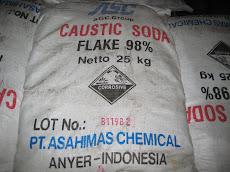 CAUSTIC SODA, NaOH 98%, NaOH 99%, SUD vẩy 99% min.