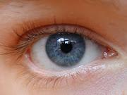 and the sharingan eye