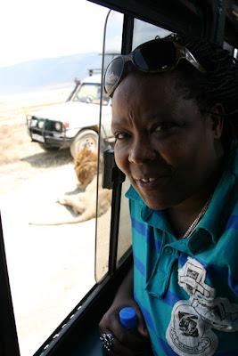 wa kuma picha http realmadridwallpapers com pics utamu wa kuma video