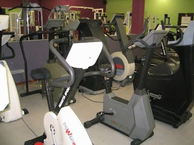 fitness bruxelles Planète fitness