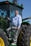 Bill Northey -  Iowa Secretary of Agriculture