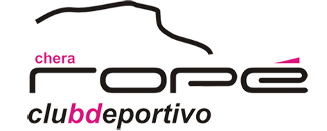Club Deportivo Ropé - CHERA