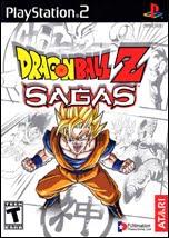 [Download]DragonBall Z Sagas 925169_61167_front