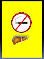 Sobre que semana é necessário deixar de fumar na gravidez