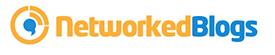 Add NetworkedBlos Widget in Blogger