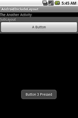 使用include重用UI組件
