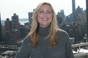 Cathie Underwood