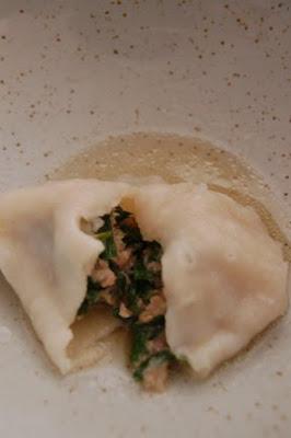 best dumpling south bay