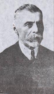Ioan Nicoară