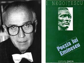 Ion Negoiţescu