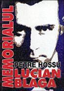 Petre Hossu