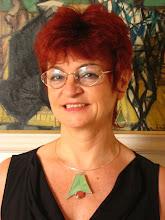 Zdenka Fiala