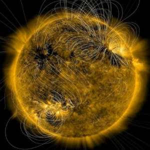 fotos-de-tormenta-solar-2010