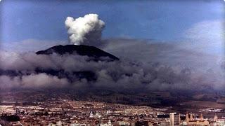 erupcion-volcan-galeras-colombia