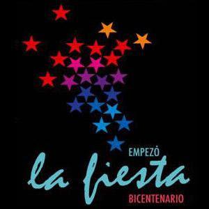 Fiesta-del-Bicentenario-chile-2010