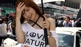 Kayo-Satoh-Pictures-Kayo-Police