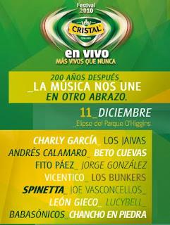 FESTIVAL-EL-ABRAZO-2010-CRISTAL-ENTRADAS-Y-ARTISTAS