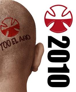 ENTRADAS-TELETON-2010-ESTADIO-NACIONAL