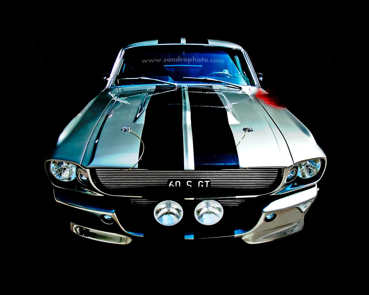 http://2.bp.blogspot.com/_1gioWqn_ewM/TAeOu87VsaI/AAAAAAAAABw/z7hgU9M46oU/s1600/muscle-car-wallpaper-mustang-60s-gt-1280x1024.jpg