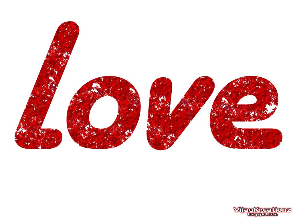 http://2.bp.blogspot.com/_1gmEbJ8elRI/TNgDu74OPsI/AAAAAAAAAVI/vrEOg7YToT0/s1600/Love.jpg