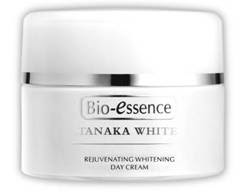 Be bodylicious: Bio-essence Tanaka range