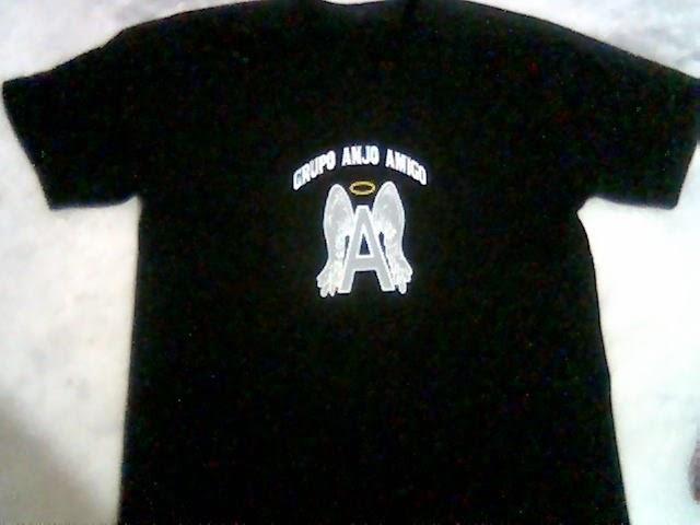 Camisetas Diretório de Camisetas, Roupas …
