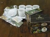 Salam herb's D'Uncang