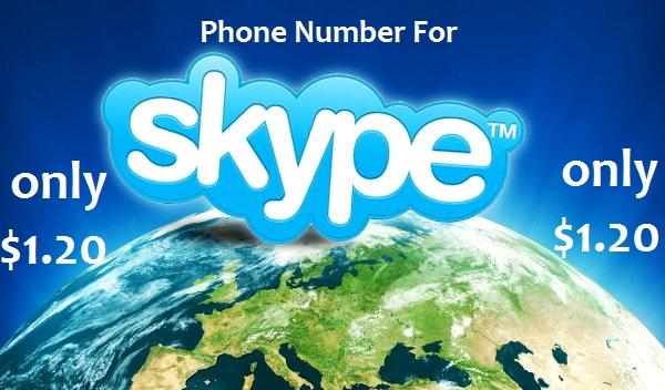 Skype Phone Icon. service allows skype icon,