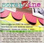 Scrapzine 4