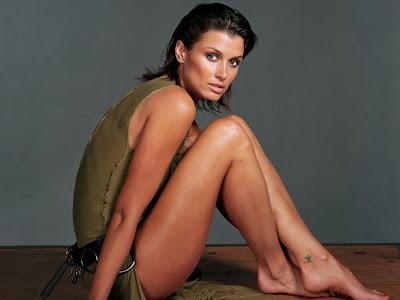 bridget moynahan hot photos hot celebrities all over the