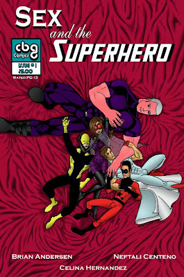 satsuperhero cover 520x786 MODERN NUDIST VIDEO ARCHIVE. his web site contains the best visual of the ...