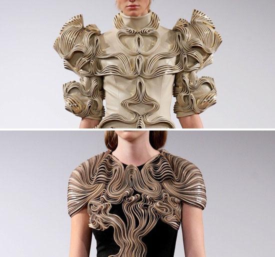 iris-van-herpen-fashion-design-550.jpg