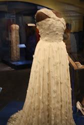 Inaugural Dress