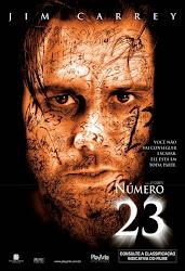 Baixar Filme Número 23 (Dual Audio)