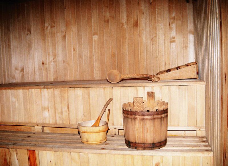 Семейные пары обмен в бане 22 фотография