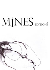 Mines Editions