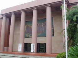 Ryukoku Omiya Campus