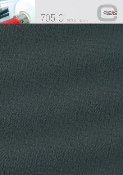 over over setter vert de gris. Black Bedroom Furniture Sets. Home Design Ideas