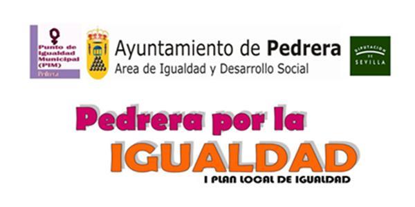 PIM PEDRERA