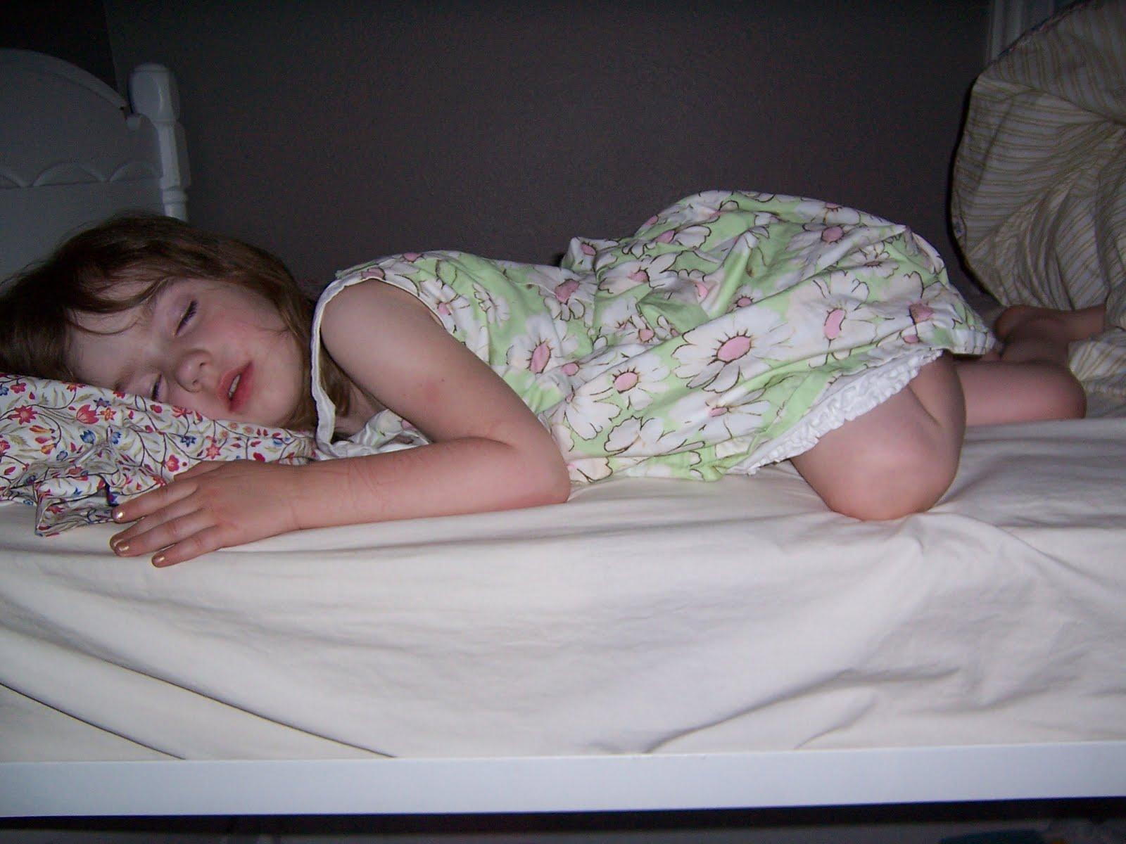problemas, sueño, rutinas, familia, autonomía, dormir, niños, hijos, psicología, infantil