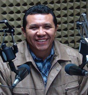 Ramón Antonio Pérez