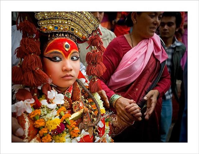 Newari Culture And Tradition And Newari Culture