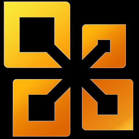 Microsoft Oficce Professional Plus 2010 + Ativador