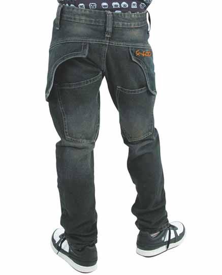Toko Celana Jeans Online Murah