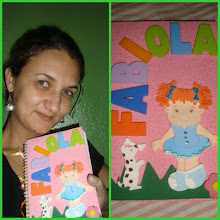 MINHAS ARTES!!!